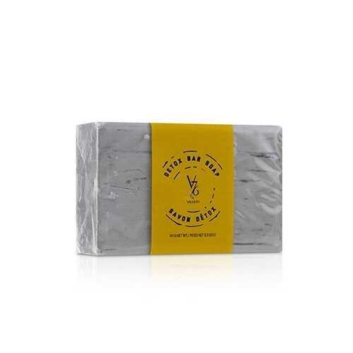 Detox Bar Soap  141g/5oz