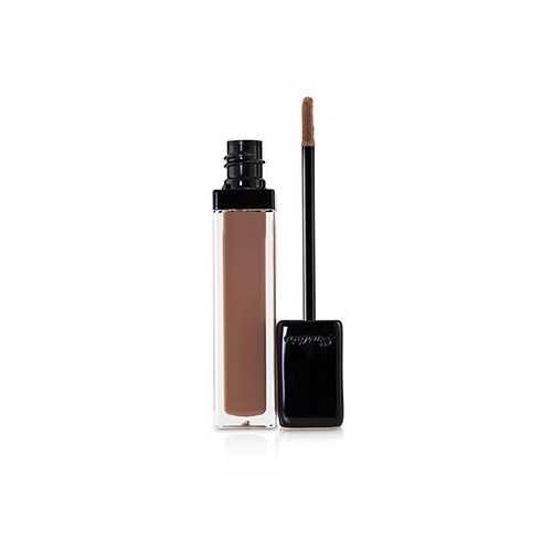 KissKiss Liquid Lipstick - # L300 Candid Matte  5.8ml/0.19oz