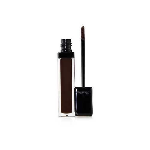 KissKiss Liquid Lipstick - # L305 Daring Matte  5.8ml/0.19oz