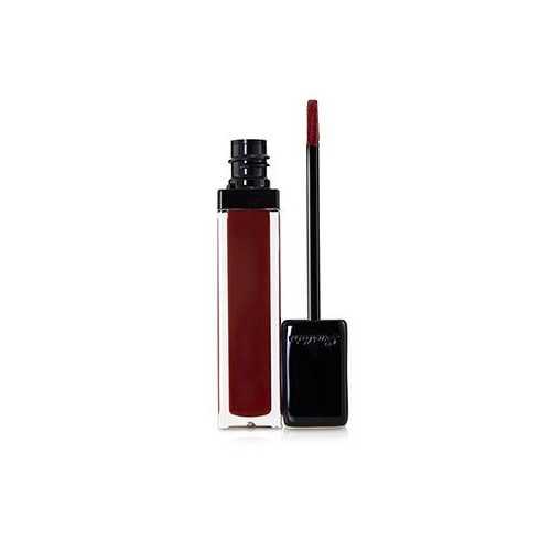 KissKiss Liquid Lipstick - # L322 Seductive Matte  5.8ml/0.19oz