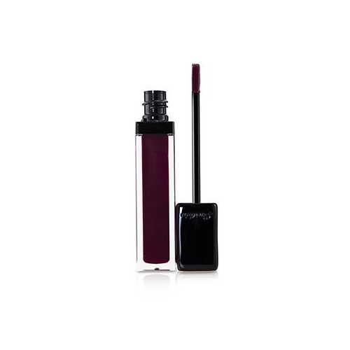 KissKiss Liquid Lipstick - # L369 Tempting Matte  5.8ml/0.19oz