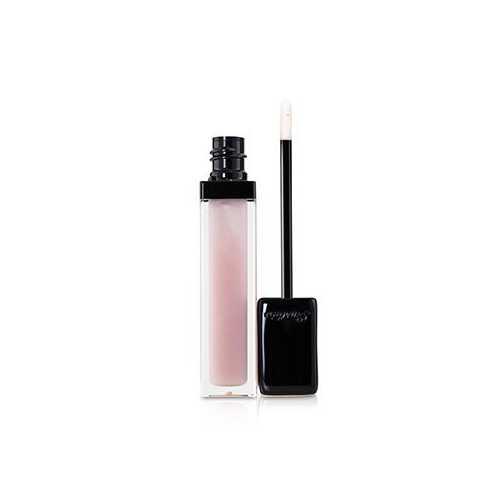 KissKiss Liquid Lipstick - # L360 Naked Shine  5.8ml/0.19oz