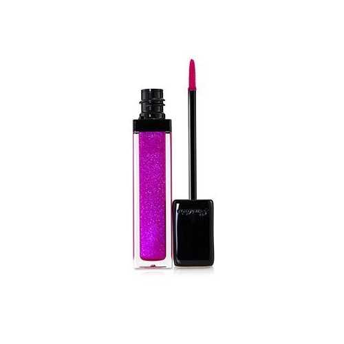 KissKiss Liquid Lipstick - # L365 Sensual Glitter  5.8ml/0.19oz