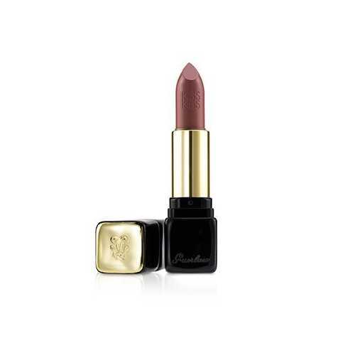 KissKiss Shaping Cream Lip Colour - # 306 Very Nude  3.5g/0.12oz