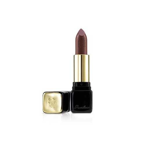 KissKiss Shaping Cream Lip Colour - # 307 Nude Flirt  3.5g/0.12oz