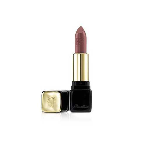 KissKiss Shaping Cream Lip Colour - # 309 Honey Nude  3.5g/0.12oz