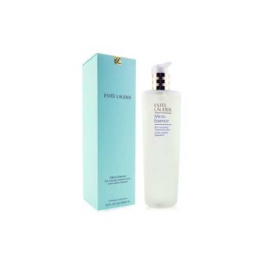 Micro Essence Skin Activating Treatment Lotion  400ml/13.5oz