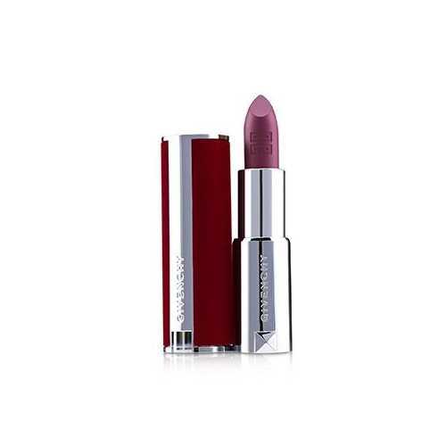 Le Rouge Deep Velvet Lipstick - # 14 Rose Boise  3.4g/0.12oz