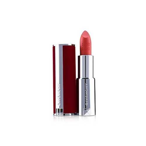 Le Rouge Deep Velvet Lipstick - # 33 Orange Sable  3.4g/0.12oz