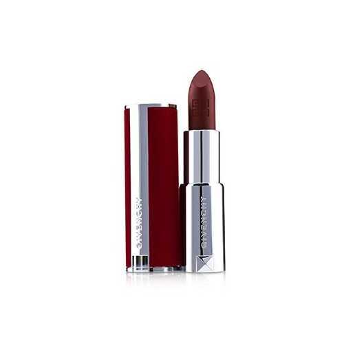 Le Rouge Deep Velvet Lipstick - # 37 Rouge Graine  3.4g/0.12oz