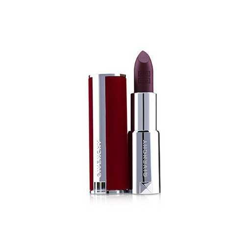 Le Rouge Deep Velvet Lipstick - # 42 Violet Velours  3.4g/0.12oz