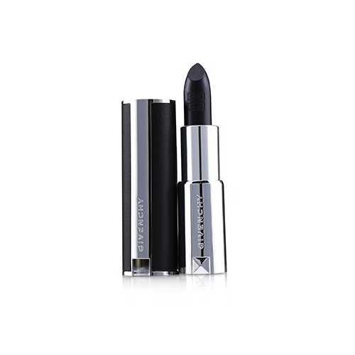 Le Rouge Luminous Matte High Coverage Lipstick - # 902 L'inattendu (Limited Edition)  3.4g/0.12oz