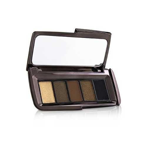 Graphik Eyeshadow Palette (5x Eyeshadow) - # Vista  5x1.4g/0.05oz