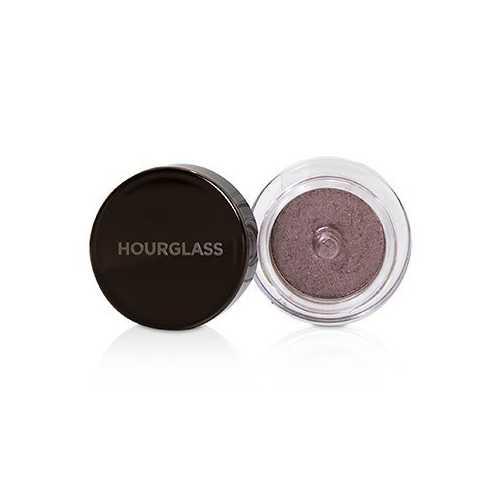 Scattered Light Glitter Eyeshadow - # Aura (Pink)  3.5g/0.12oz