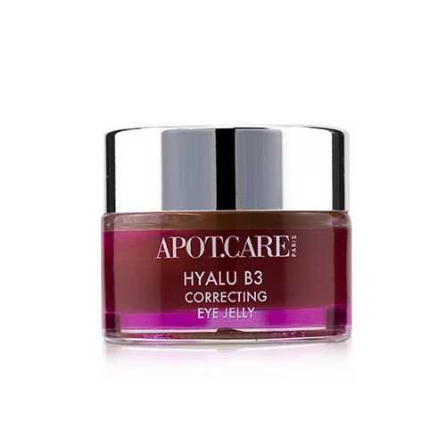 HYALU B3 Correcting Eye Jelly  15ml/0.5oz