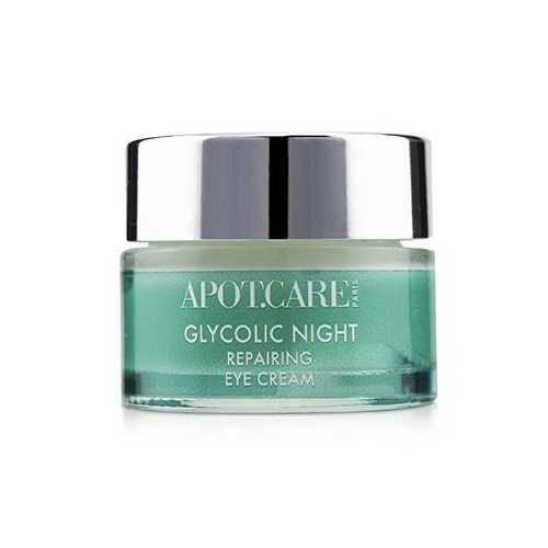 GLYCOLIC NIGHT Repairing Night Eye Cream  15ml/0.5oz