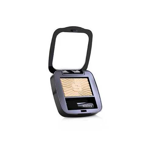 Les Phyto Ombres Long Lasting Radiant Eyeshadow - # 11 Mat Nude  1.5g/0.05oz