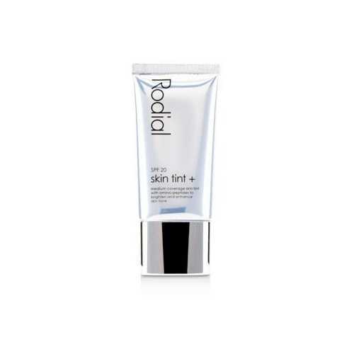 Skin Tint + SPF 20 - # 04 Rio  40ml/1.35oz