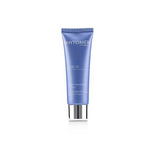 Creme 30 Early Wrinkle Plumping Solution Cream  50ml/1.6oz