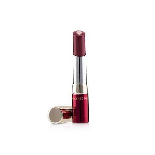 KISS ME FERME W Color Double Rouge - # 03  3.6g/0.12oz