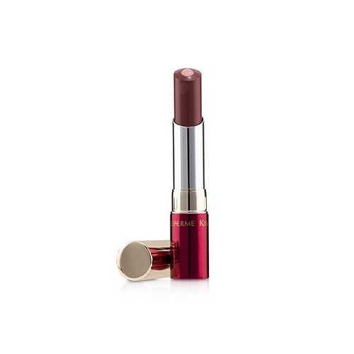 KISS ME FERME W Color Double Rouge - # 05  3.6g/0.12oz