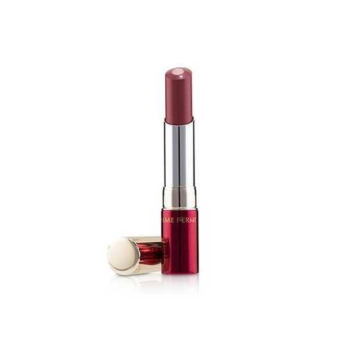 KISS ME FERME W Color Double Rouge - # 06  3.6g/0.12oz