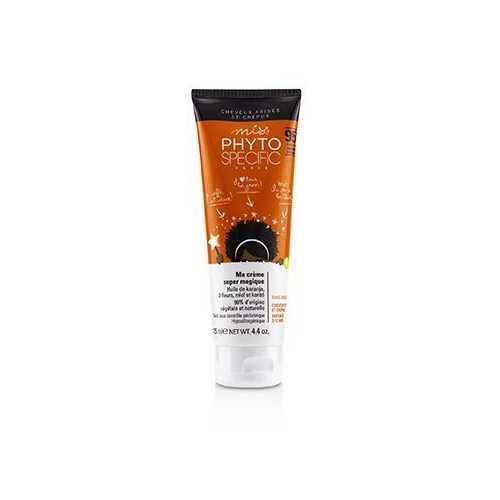 Phyto Specific My Super Magic Cream  125ml/4.4oz