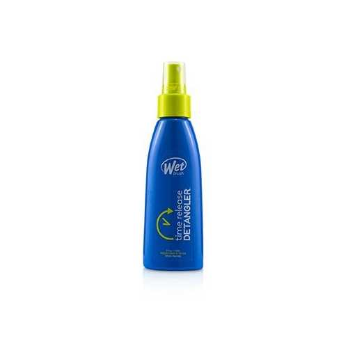 Time Release Detangler - For Adult  118ml/4oz