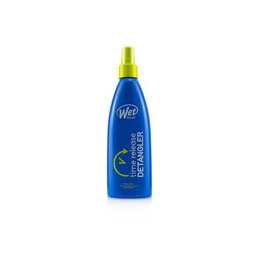 Time Release Detangler - For Adult  295ml/10oz