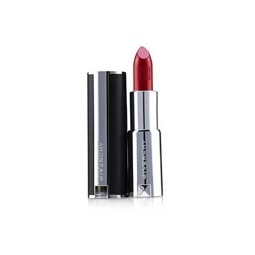 Le Rouge Luminous Matte High Coverage Lipstick - # 306 Carmin Escarpin  3.4g/0.12oz
