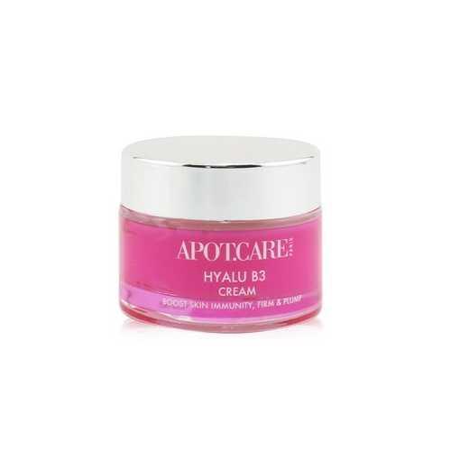 HYALU B3 Cream (Box Slightly Damaged)  50ml/1.7oz