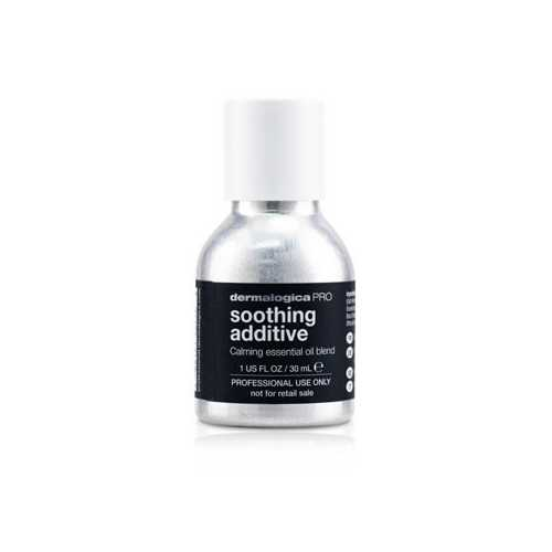 Soothing Additive PRO (Salon Product)  30ml/1oz