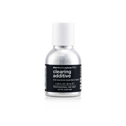 Clearing Additive PRO (Salon Product)  30ml/1oz