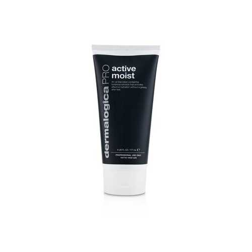 Active Moist PRO (Salon Size)  177ml/6oz