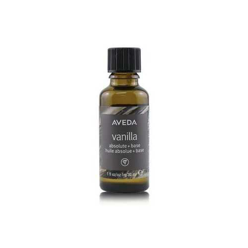 Essential Oil + Base - Vanilla  30ml/1oz