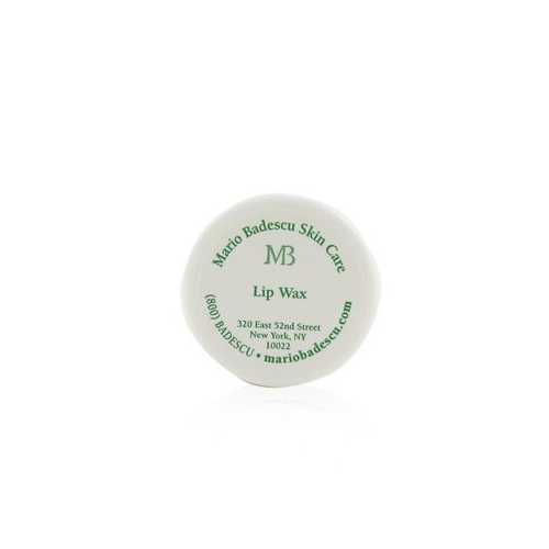 Lip Wax (Jar)  7.5g/0.25oz