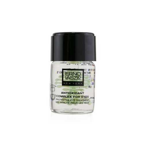 Antioxidant Complex For Eyes  15ml/0.5oz