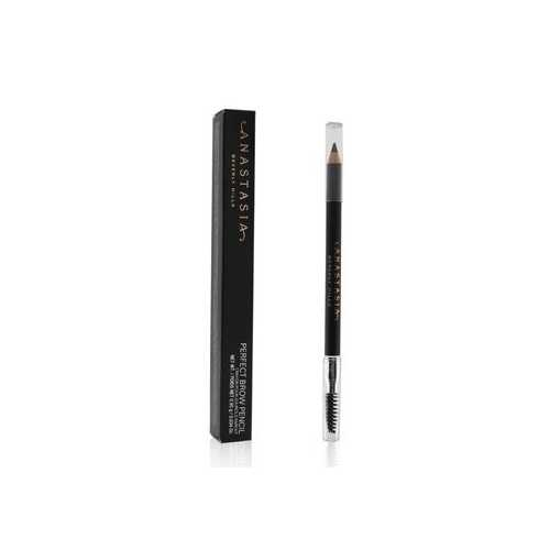 Perfect Brow Pencil - # Granite  0.95g/0.034oz