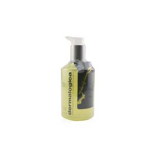 Conditioning Body Wash  295ml/10oz