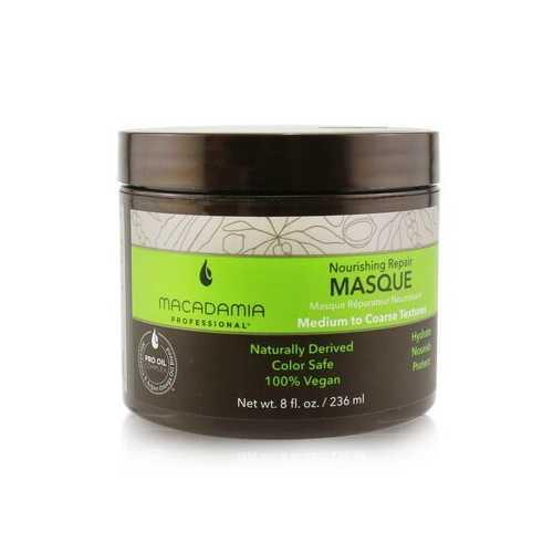 Professional Nourishing Repair Masque (Medium to Coarse Textures)  236ml/8oz