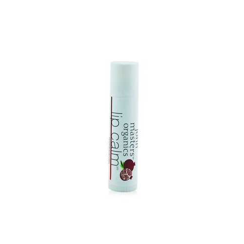 Lip Calm - Pomegranate  4g/0.15oz