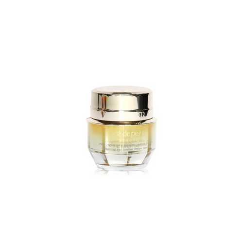 Enhancing Eye Contour Cream Supreme  15ml/0.52oz