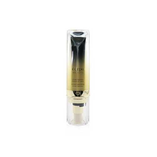 Wrinkle Smoothing Serum Supreme  20ml/0.71oz