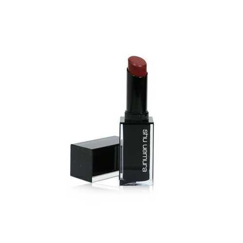 Rouge Unlimited Matte Lipstick - # M WN 285  3g/0.1oz