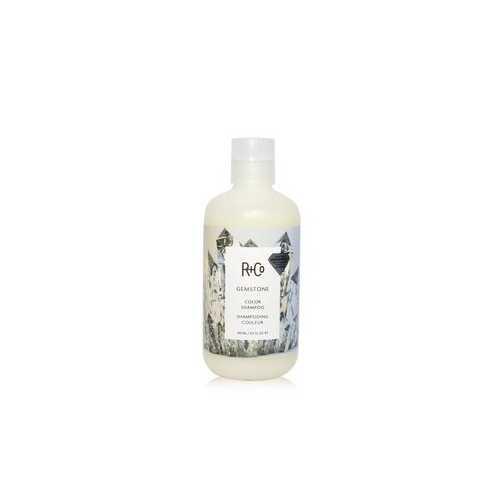 Gemstone Color Shampoo  241ml/8.5oz