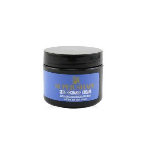 Super Shape Skin Recharge Cream (Box Slightly Damaged)  50ml/1.7oz