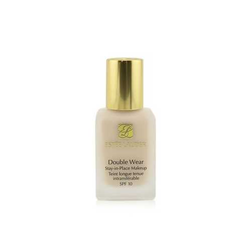 Double Wear Stay In Place Makeup SPF 10 - Alabaster (0N1)  30ml/1oz
