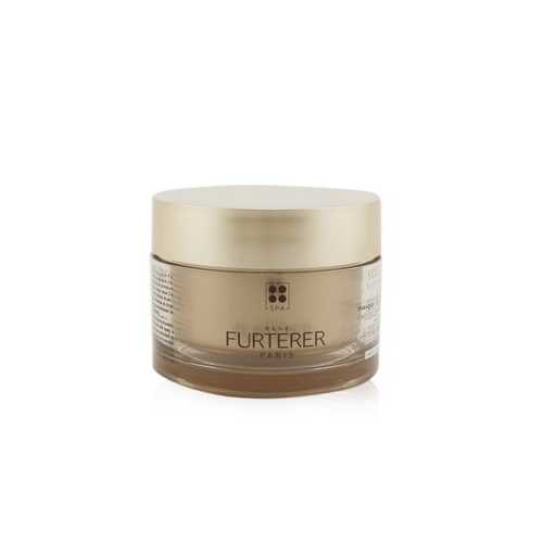 Absolue Kratine Renewal Care Ultimate Repairing Mask (Damaged, Over-Processed Thick Hair)  200ml/7oz