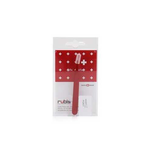Tweezers Pointer - # Red  -
