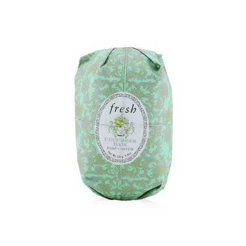Original Soap - Cucumber Baie  250g/8.8oz